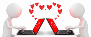 Online Dating Sites For Ever