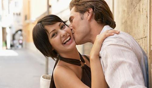 Top dating sites for young adults