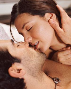 online sex dating sites