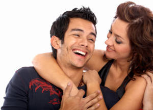 A free dating sites that you don't have to pay. A free dating sites that you don't have to pay.