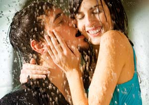 For free intimate encounter hookup sites suggest