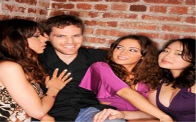 sex dating in springfield arkansas